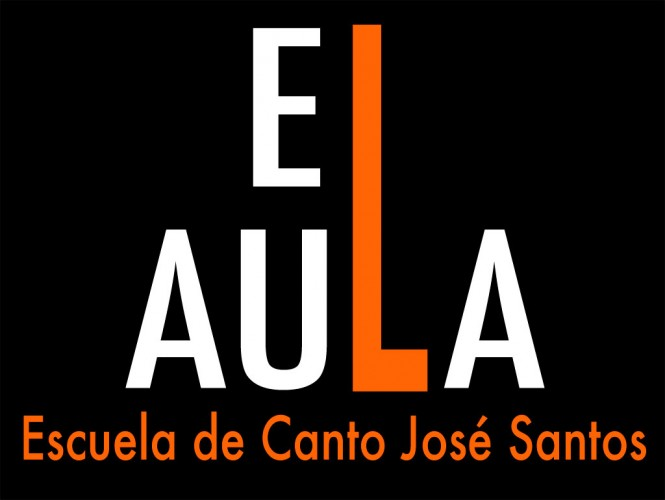 Singing School – EL Aula