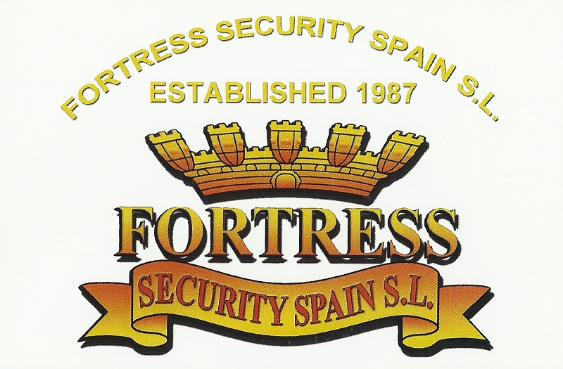 Fortress Security Spain