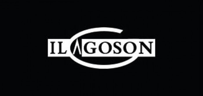 Anwalt – Ilagoson in Marbella