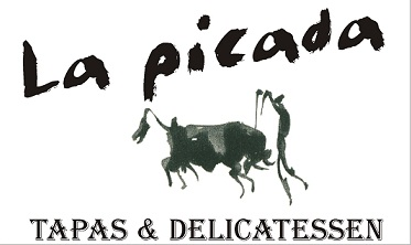 La Picada Tapas Bar Restaurant Fuengirola