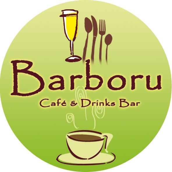 BarBoru Restaurant & Café Bar in Mijas
