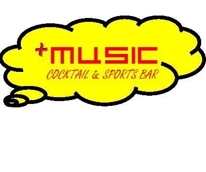 +Music Bar in Calahonda