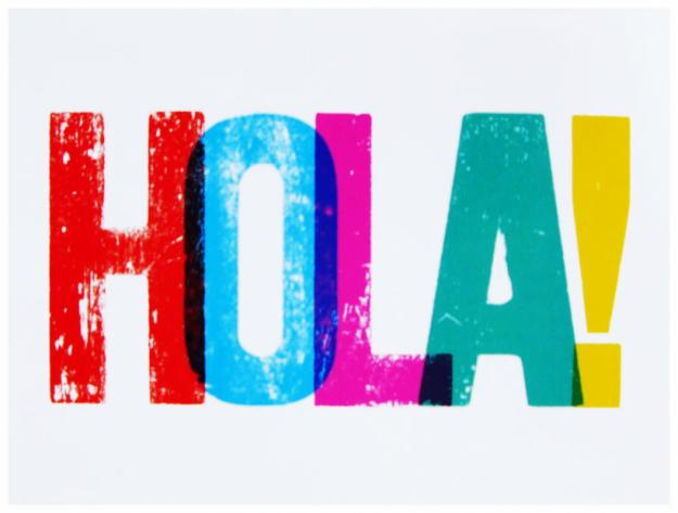 Learn Spanish in Spain