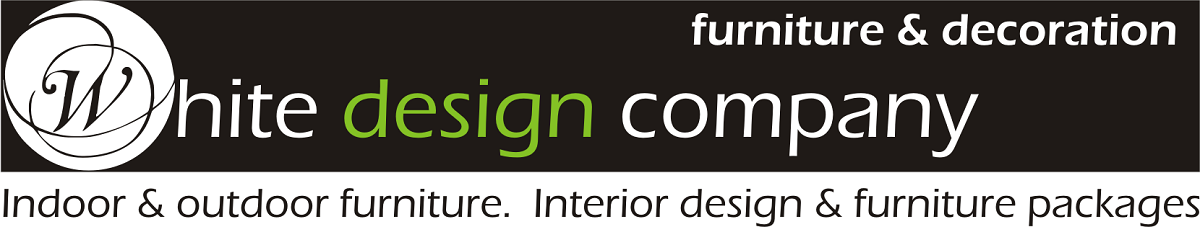 Furniture & Decoration with White Design Company in Mijas-Costa