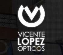 Optiker Vicente Lopez in Fuengirola