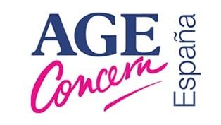 Age Concern in Mijas und Fuengirola