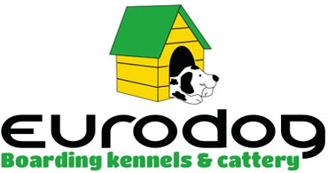 Euro Dog – Pet Boarding Mijas