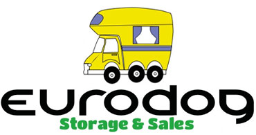 Euro Dog – Storage & Parking Mijas