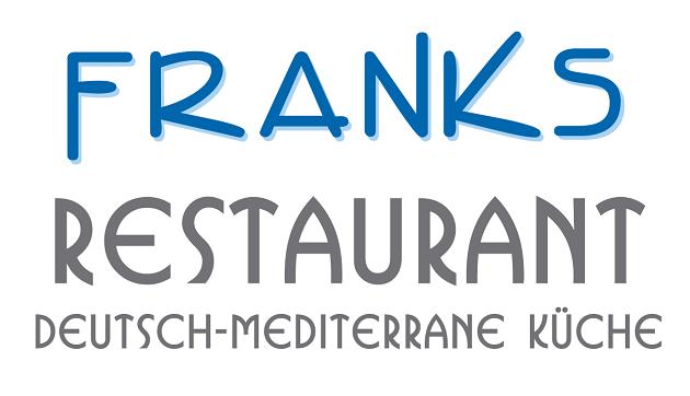 """Restaurante """"Frank"""" in Las Chapas"""