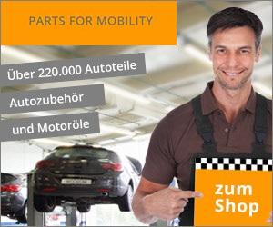 Car spare parts in Mijas