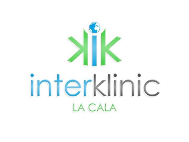 Interklinic – Doctor La Cala de Mijas