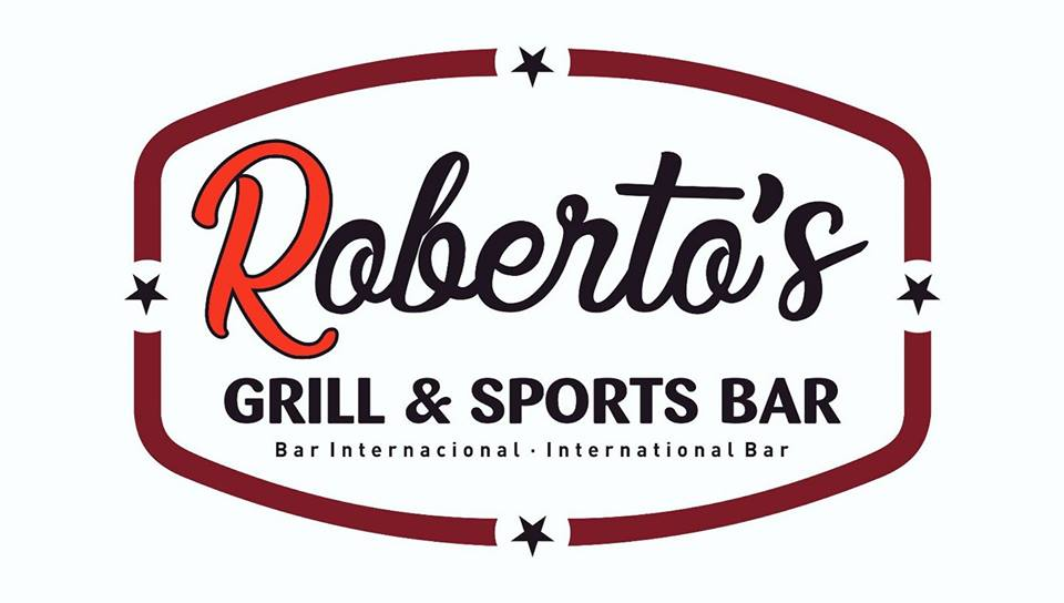 Roberto´s Grill & Sports Bar Mijas Costa