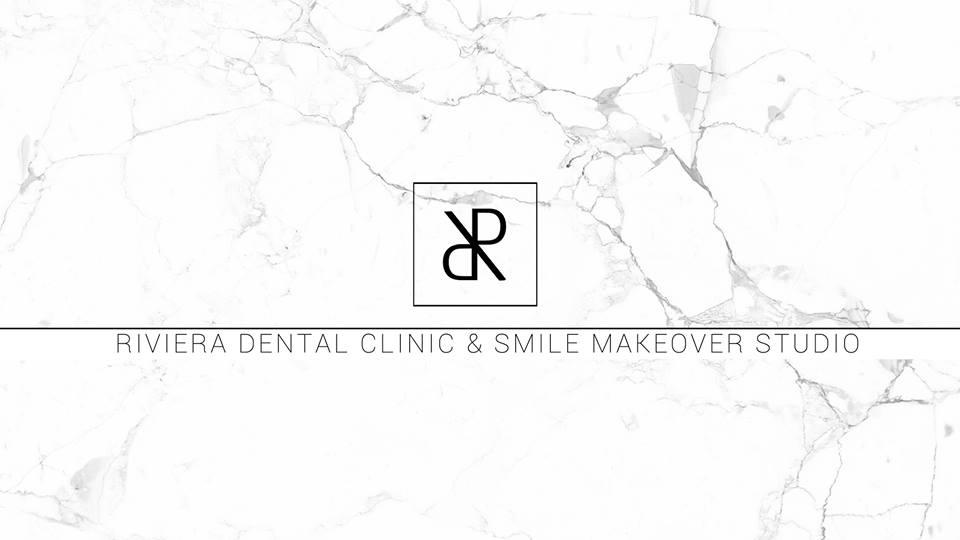 Dentist Mijas Riviera Dental Clinic Mijas Costa Zahnarzt - Dr. Ace Korkchi