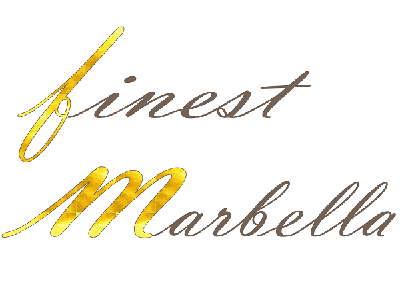 Immobilien Real Estate - Finest-Marbella