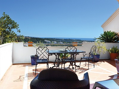 MARBELLA-PENTHOUSE-real-estate-marbella-finest-marbella
