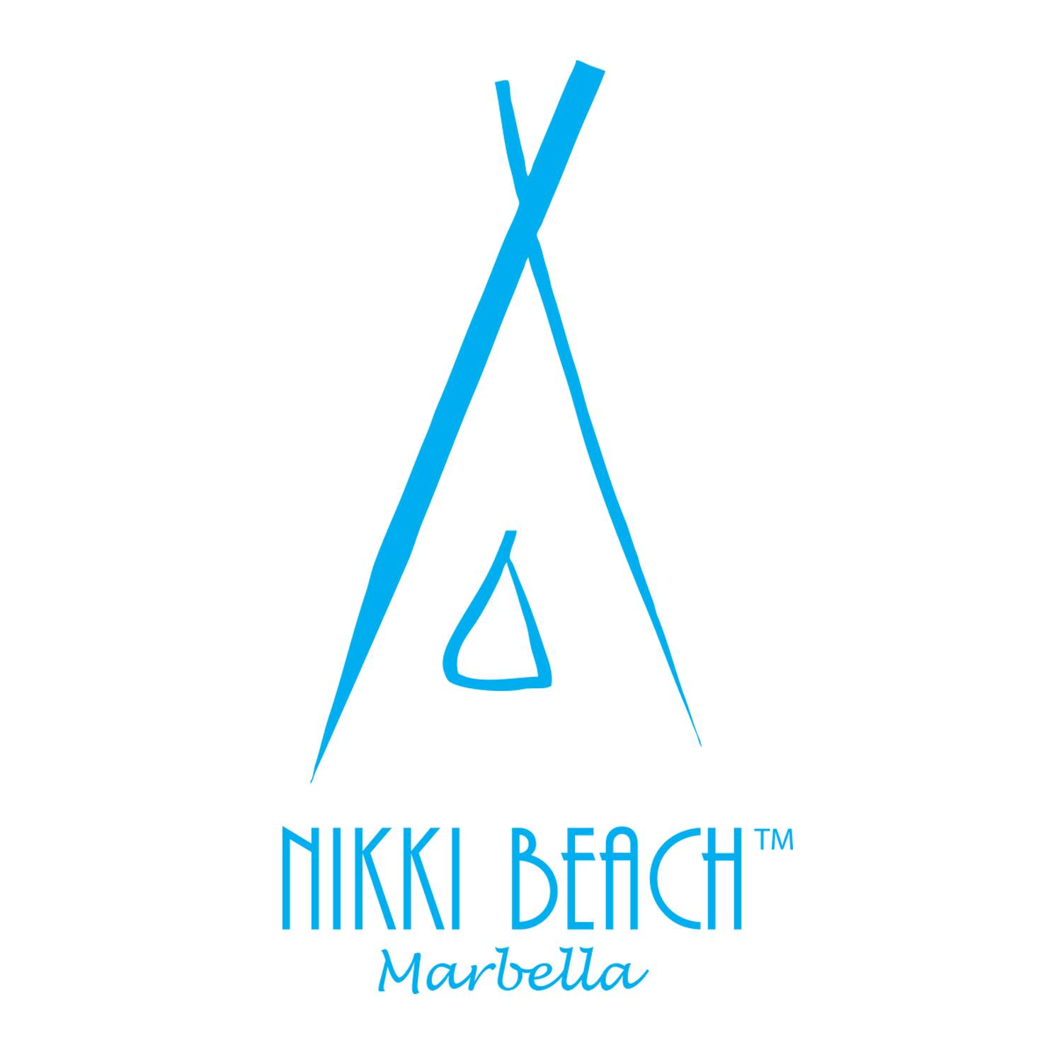 NIKKI Beach Marbella Events 2020