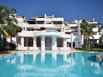 Penthouse-Marbella-Immobilien-Finest-Marbella