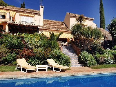Villa-Andalusien-real-estate-Marbella-Immobilien