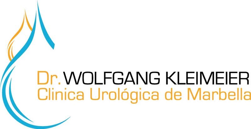 Urologist in Marbella – Dr. Kleimeier