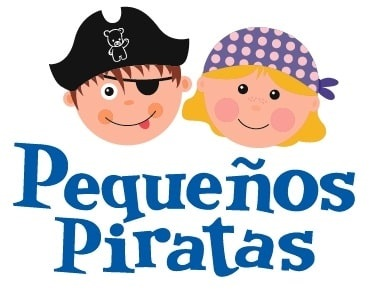 Indoor playground Marbella – Pequeños Piratas children's land